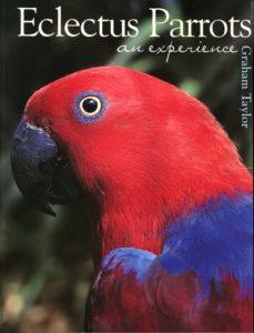 Eclectus-Parrots.com